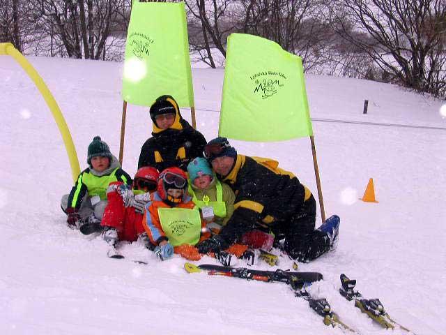 prague escort incall thai massasje ski